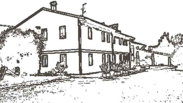 Agriturismo e Trattoria Milan a Vicenza